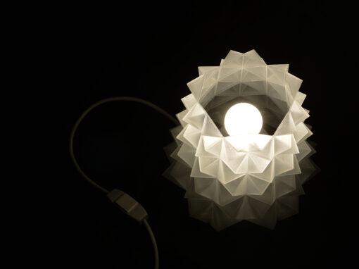 Matsu Lamp